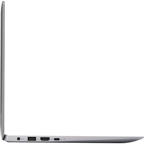 Lenovo Ideapad s130 فائق النحافة لاب توب - Intel Celeron - رام 4 جيجا بايت - هارد HDD بسعة 500 جيجا بايت - شاشة 11.6 بوصة HD - مُعالج رسومات انتل - Windows 10 - رمادي
