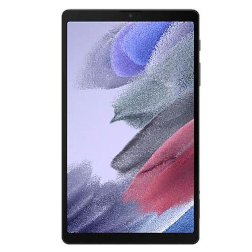 Galaxy Tab A7 Lite 3GB RAM - 32GB - Gray