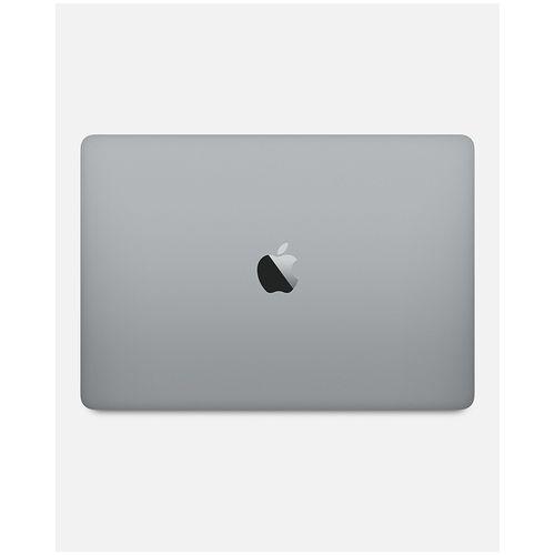 Apple MacBook Pro 13 With Touch Bar (Mid 2019) - Intel Core I5 - 8GB RAM - 128GB SSD - 13.3-inch Retina Display - Intel GPU - MacOS - Space Grey - English Keyboard