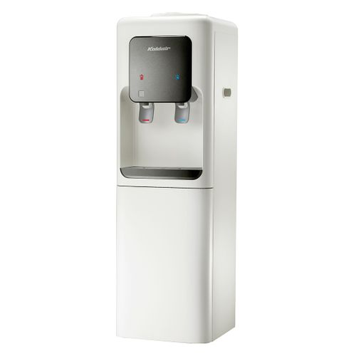 Classic B1.1 Cold/Hot Water Dispenser.
