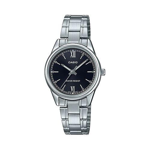 Casio LTP-V005D-1B2UDF Fashionable Casual Watch