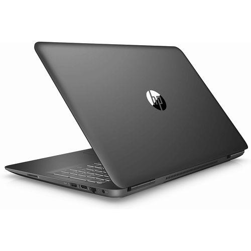 "HP Pavilion 15-bc300ne لاب توب - Intel Core I5-7200U - 8 جيجا بايت رام - 1 تيرا بايت درايف هارد ديسك - 15.6"" FHD - 2 جيجا بايت NVIDIA GTX950 - Windows 10"