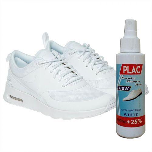 Shop Generic Casual Shoes Whiten White