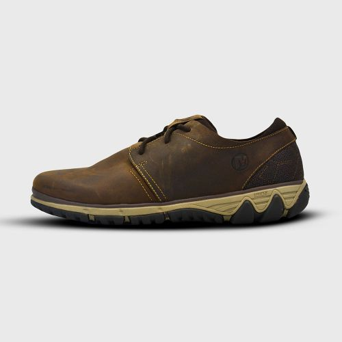 ALL OUT BLAZER Men's Casual Shoes