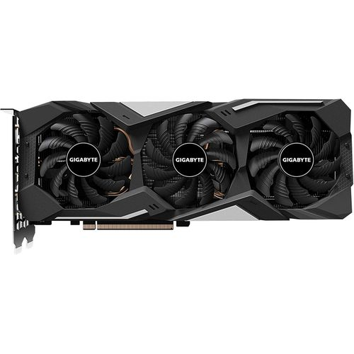 Gigabyte GeForce GTX 1660 SUPER™ GAMING 6 GB Graphics Card