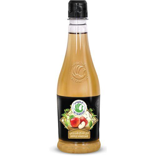 تسوق خل تفاح طبيعي 500 مل اونلاين جوميا مصر