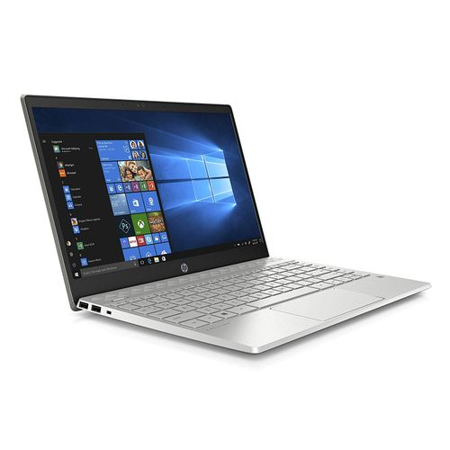 "HP Pavilion 13-an0031wm Laptop - Intel Core I3-8145U - 4GB RAM - 128GB SSD - 13.3"" FHD - Intel GPU - Windows 10 - English Keyboard"