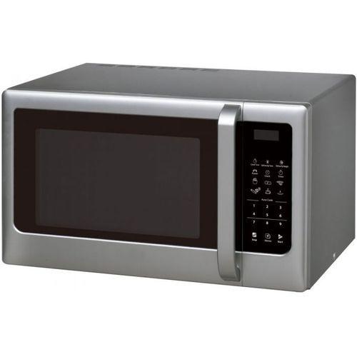 تسوق Fmw-25kCG/s Microwave Oven With Grill