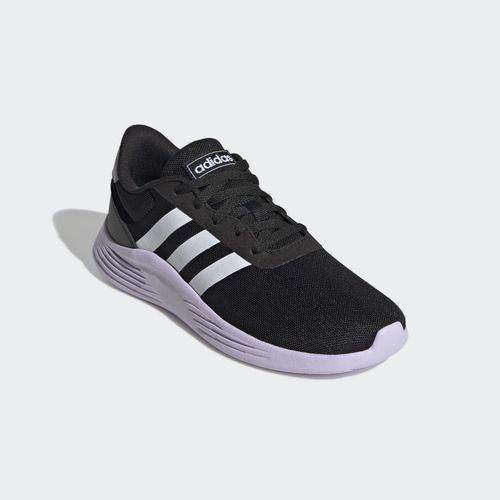 Shop Adidas CHILDREN SPORT INSPIRED