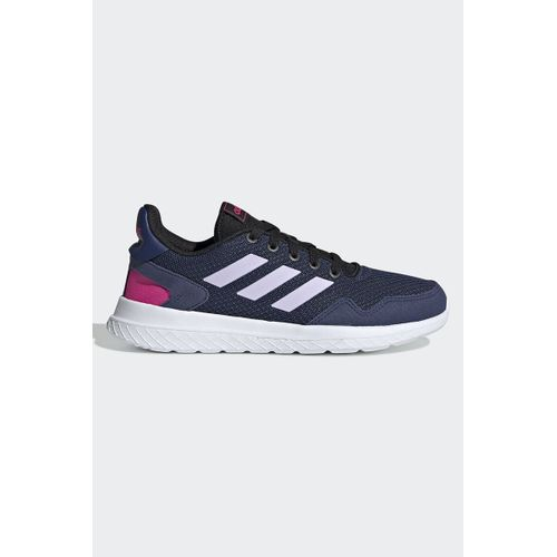 adidas ARCHIVO K Sneaker for Unisex Kids