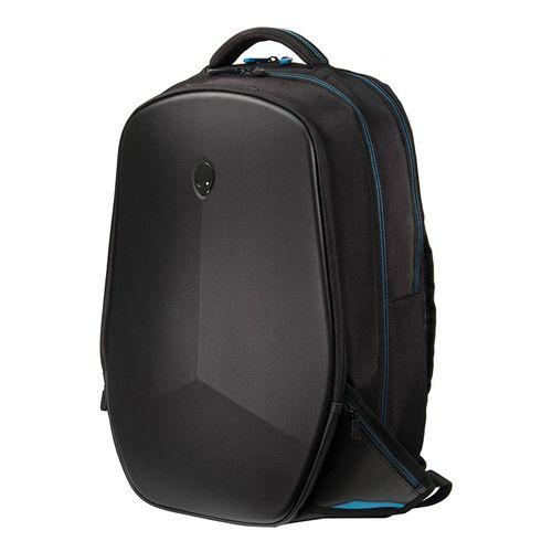 DELL Alienware Vindicator V2.0 Backpack for 17.3-inch Laptop - Black