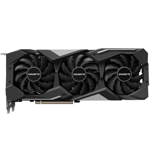 Gigabyte Radeon RX 5700 GAMING OC 8GB Graphics Card
