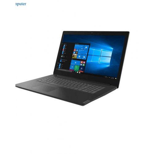 Lenovo Ideapad L340 15api Laptop Amd Ryzen 5 3500u 4gb Ram 1tb Hdd Amd Radeon Vega 8 Graphics 15 6 Hd Black Price In Egypt Jumia Egypt Kanbkam