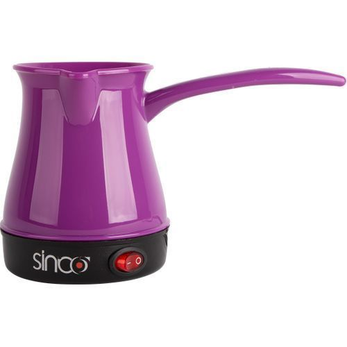 product_image_name-Sinbo-صانعة قهوه تركى - موف-1