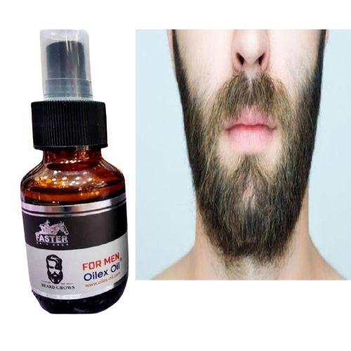 الاسم المستعار تأتي المضخم منتجات انبات شعر اللحية Dsvdedommel Com