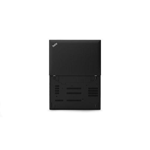 Lenovo لاب توب Thinkpad T480 - Intel Core I5-8250U - 4 جيجابايت رام - هارد ديسك 500 جيجابايت - 14 بوصة - Intel GPU معالج رسومات - Windows 10 Pro
