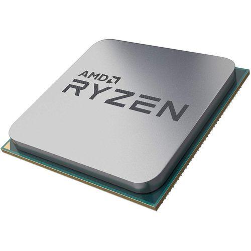 Amd Ryzen 7 3800X 8-Core 16-Thread Unlocked Desktop Processor with Wraith Prism LED Cooler