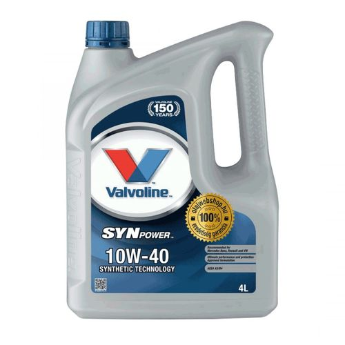 product_image_name-Valvoline-SynPower - 10W40 - 4L-1