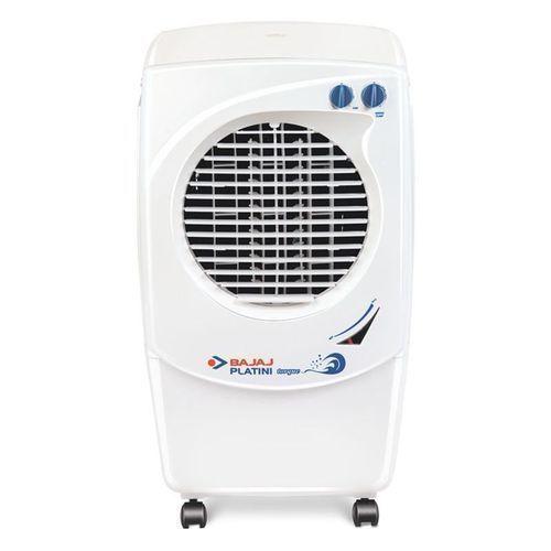 مبرد هواء PX97 Platini Torque - 36 لتر - أبيض