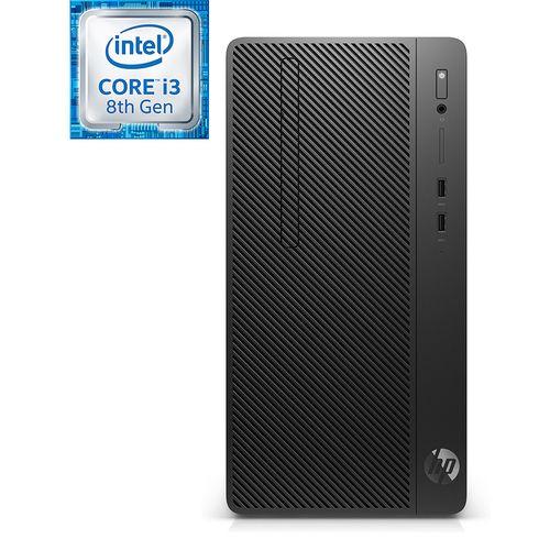 PC HP 290 G2 I3
