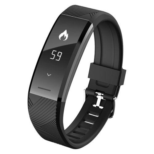 XB04 Smart Band - Black