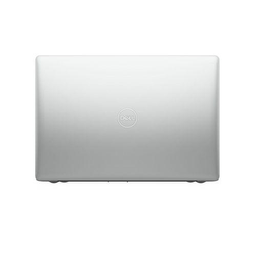 DELL Inspiron 15-3593 Laptop - Intel Core I7 - 16GB RAM - 2TB HDD - 15.6-inch FHD - 4GB GPU - Windows 10 - Silver