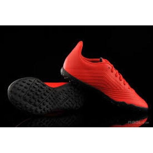 temporal software Leer  Shop Adidas FOOTBALL BOY CHIMPUNES PREDATOR 19.4 TF J | Jumia Egypt