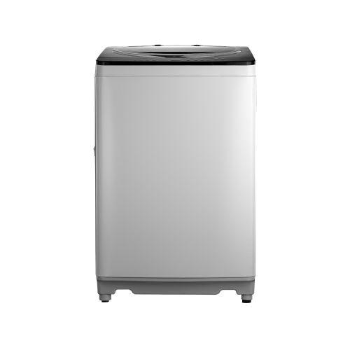 Toshiba AEW-E1150SUP Top Automatic Washing Machine – 11 Kg