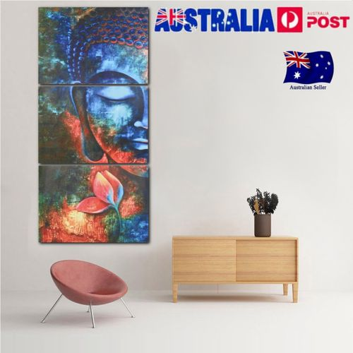 Universal Modern Buddha Canvas Pictures Abstract Painting Unframed Wall Art Home Decor Uk Multi Price In Egypt Jumia Egypt Kanbkam,Childrens Bedroom Kids Bedroom Furniture Sets