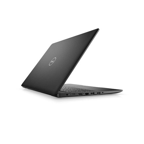 DELL Inspiron 15-3593 لاب توب - Intel Core i7 8 جيجا بايت - 1 تيرا بايت درايف هارد ديسك - 15.6-بوصة FHD - 2 جيجا بايت مُعالج رسومات - Windows 10 - أسود