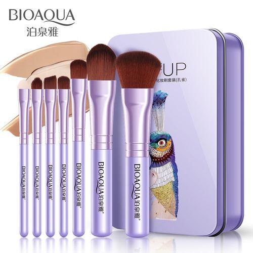 Generic Bioaqua Soft Synthetic