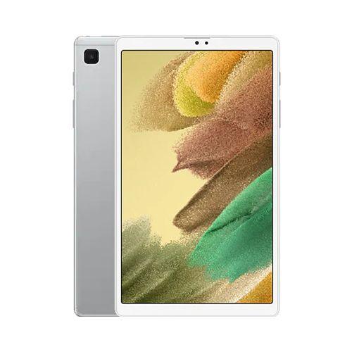 Galaxy Tab A7 Lite - 8.7-inch 32GB/3GB Single Sim Tablet - Silver
