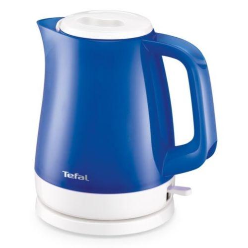 product_image_name-Tefal-KO151426 غلاية كهربائية Delphini Vision - 1.5 لتر - أزرق-1