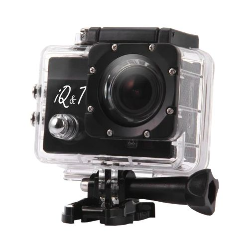 product_image_name-iQ&T-Sport Camera Q3H + Full Package Accessories-1