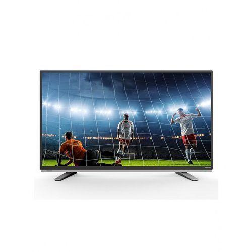 Toshiba 43L2800EV - 43-inch Full HD LED TV