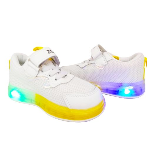 buy light up shoes