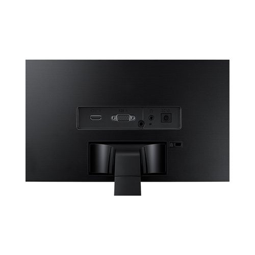 Samsung LC24F390 شاشة منحنية - 24 بوصة Full HD