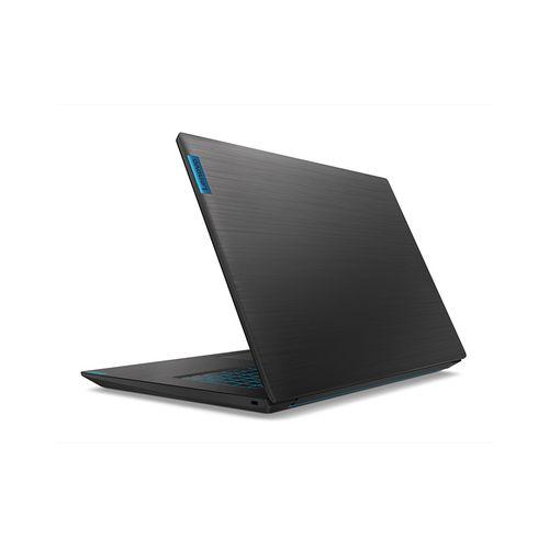 Lenovo IdeaPad L340-15IRH Gaming Laptop - Intel Core I5 - 8GB RAM - 1TB HDD + 128GB SSD - 15.6-inch FHD - 4GB GPU - DOS - Black