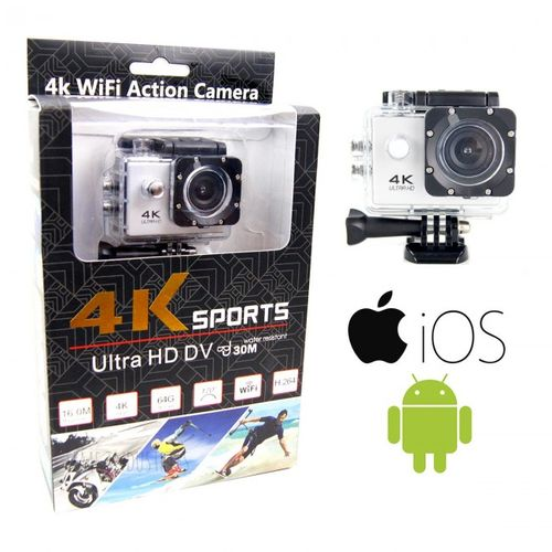product_image_name-Generic-Sports Ultra HD 4K Sports Camera-1