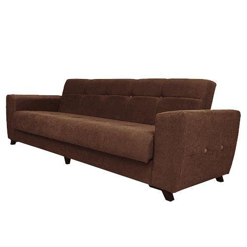 Art Home Sectional Sofa 3 Seats