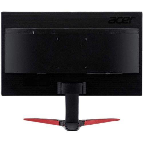 Acer KG241P - 24-inch FHD LED-Backlit LCD Monitor - Black