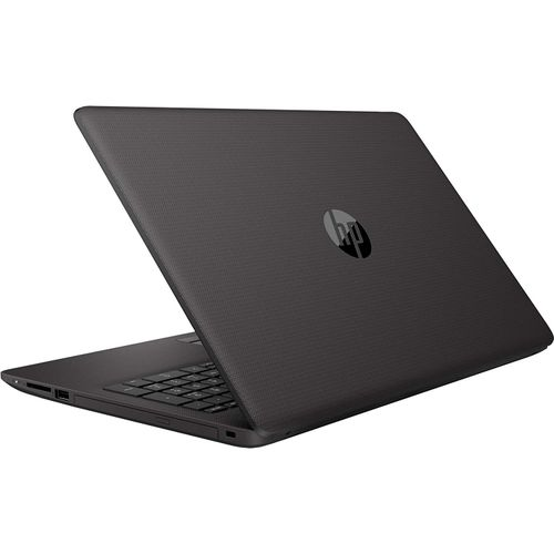 HP 250 G7 Notebook - Intel Core I5 - 8GB RAM - 1TB HDD - 15.6-inch HD - 2GB GPU - Windowds 10 - Dark Ash Silver