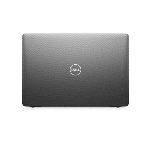 DELL Inspiron 15-3593 Laptop - Intel Core I5 - 4GB RAM - 1TB HDD - 15.6-inch FHD - 2GB GPU - Ubuntu - Black
