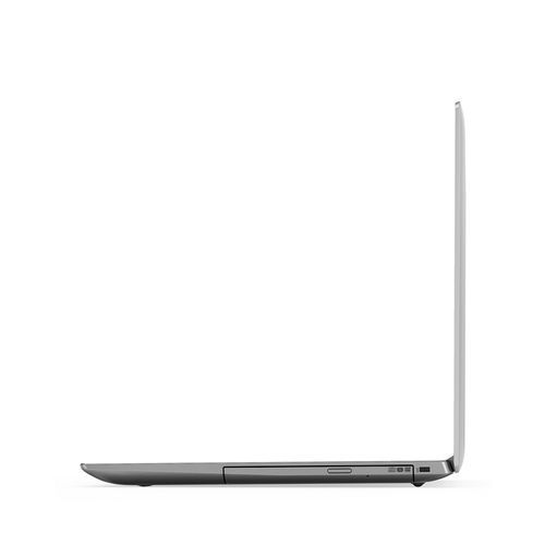 Lenovo IdeaPad 330 لاب توب - مُعالج Intel Core I7 - 8 جيجا بايت رام - 2 تيرا بايت درايف هارد ديسك - 15.6-بوصة FHD - 4 جيجا بايت مُعالج رسومات - 10 Windows - رمادي