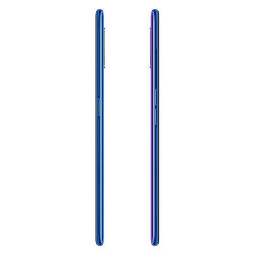 Oppo A9 (2020) - 6.5-inch 128GB/8GB Dual SIM Mobile Phone - Space Purple