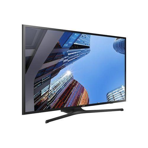 Samsung UA32N5000AS - تلفزيون 32 بوصة HD LED