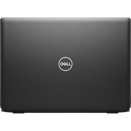 DELL Latitude 3400 Laptop - Intel Core I5 - 4GB RAM - 1TB HDD - 14-inch HD - Intel GPU - Ubuntu - Black