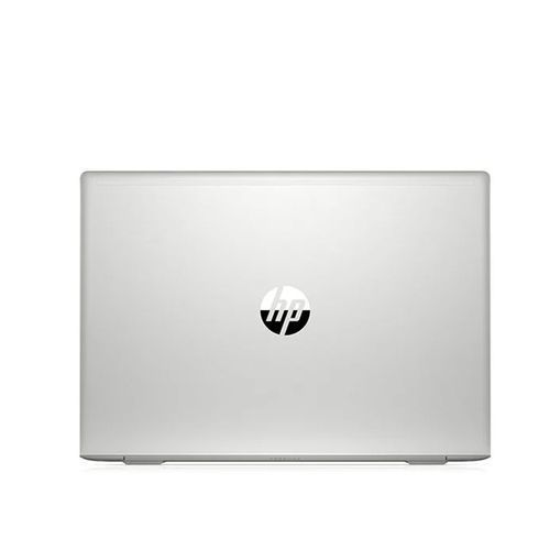 HP Probook 450 G7 Laptop  - Intel Core I7 - 8GB RAM - 1TB HDD - 15.6-inch FHD - 2GB GPU - DOS - Silver