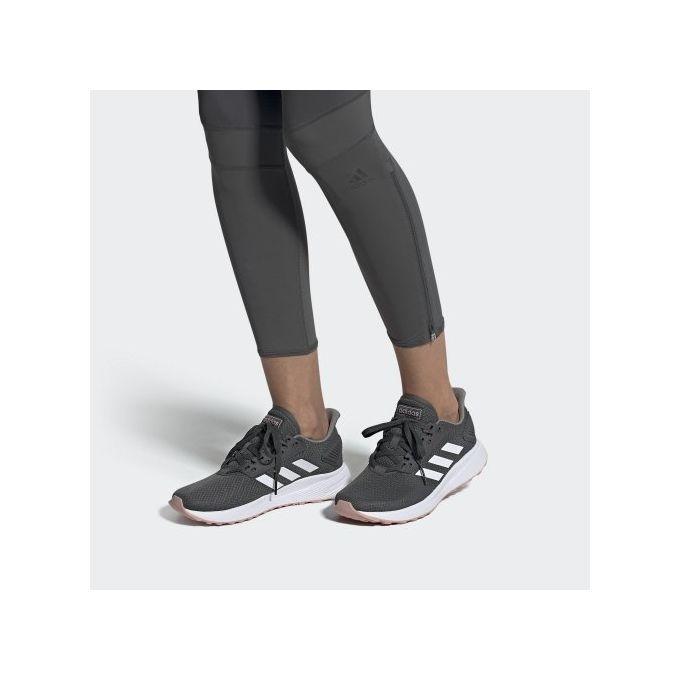 women's running duramo 9 shoes
