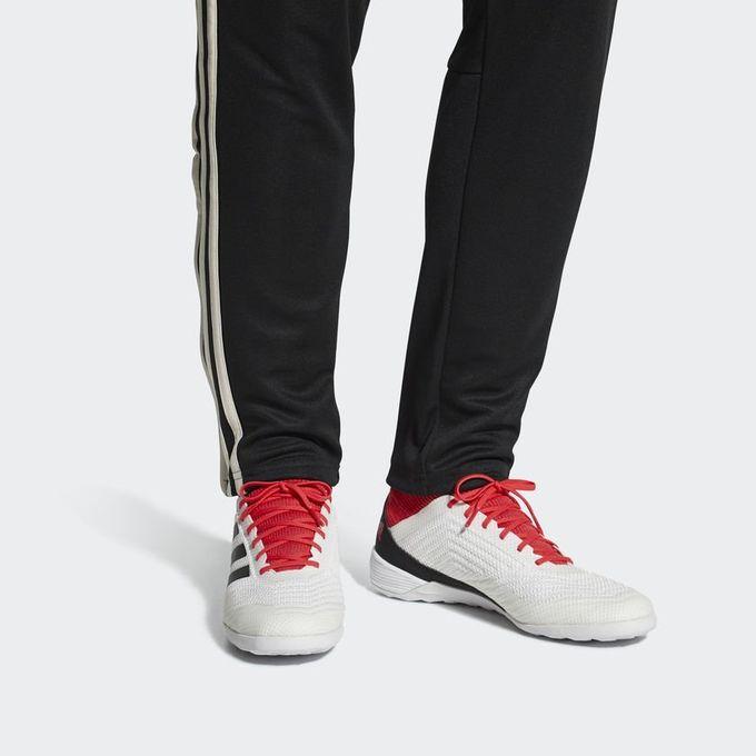 Shop Adidas PREDATOR TANGO 18.3 INDOOR